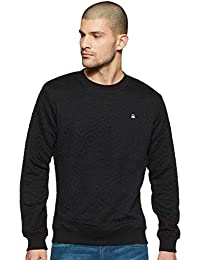 United Colors of Benetton Men's Sweatshirt