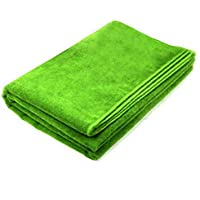 EOSVAP mj-uc-x32 Microfiber Cleaning Drying Cloth Auto Detailing Towels preiswert