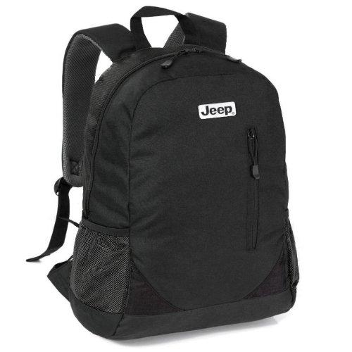 jeep-laptop-backpack-10-years-warranty-black-32l