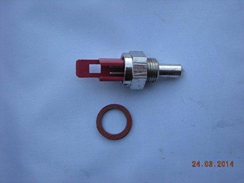 baxi-potterton-il-thermister-5114725-capteur-de-la-thermistance