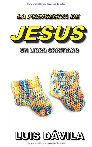 LA PRINCESITA DE JESUS