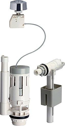 rousseau-4231439-promo-kit-de-chasse-deau-avec-mecanisme-a-bouton-poussoir-robinet-flotteur-3-6-l