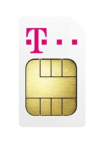 t-mobile-telefonkarte-d1-nanosim
