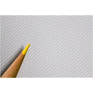 AcousticPro UHD Canvas Probe