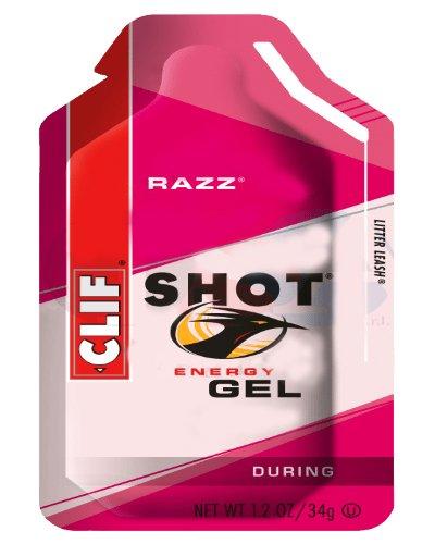 clif-bar-gel-framboise-boite-de-24-816-g