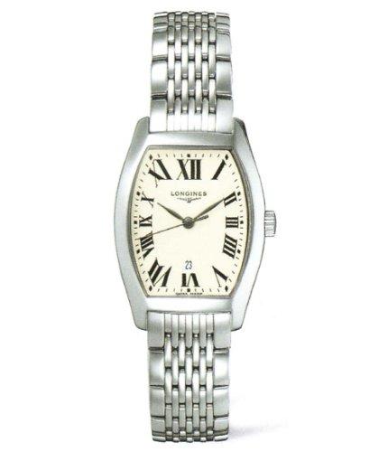 Longines Montre bracelet Femme l2.155.4.71.6
