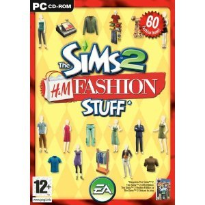 the-sims-2-hm-stuff-expansion-pack-pc-cd-importacion-inglesa