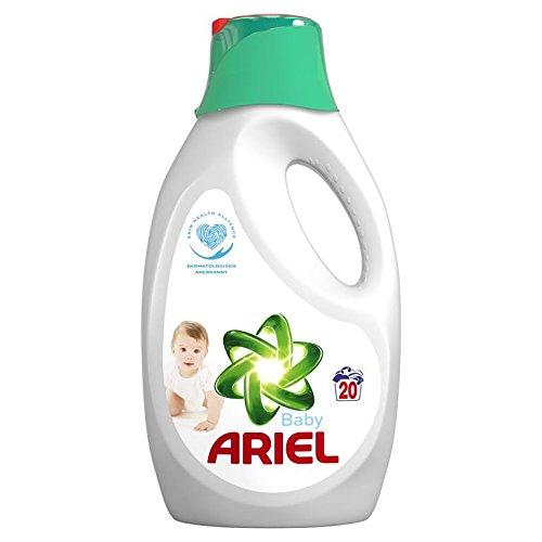 ariel-baby-vollwaschmittel-flussig-4er-pack-4-x-20-waschladungen
