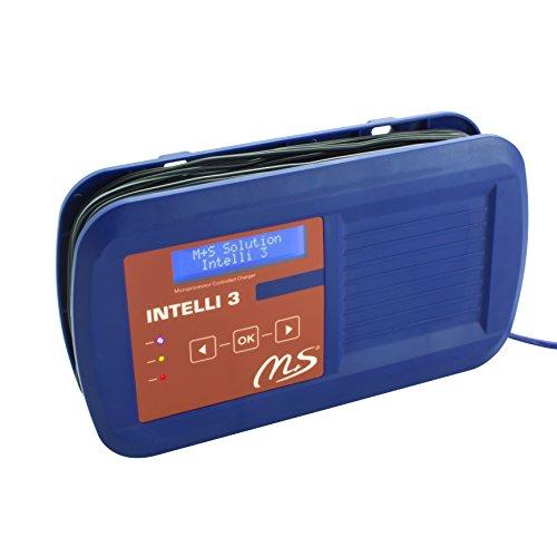m-s-52001ms-intelli-3-ladegerat-12v-4000ma