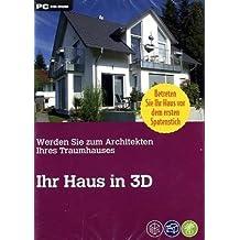 Ihr Haus in 3D