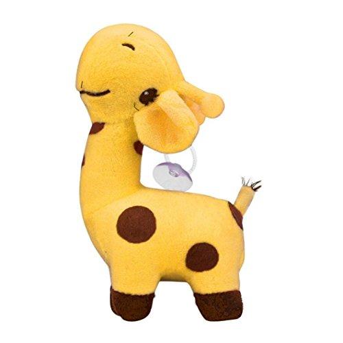 tefamore-juguete-de-jirafa-estimado-muneco-de-pelo-plush-munecas-de-animales-bebe-regalo-de-cumplean