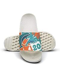 58ac0dc31d7 Amazon.es  jones - Incluir no disponibles   Zapatos para mujer ...