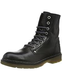 BULLBOXER Damen 875m82701g Boots