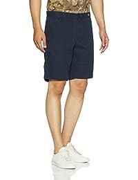 Tommy Hilfiger Men's Regular Fit Shorts