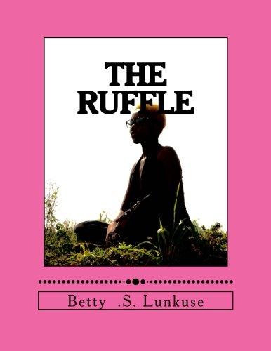 the-ruffle