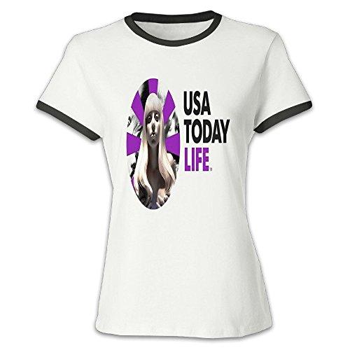 lady-gaga-adorns-usa-today-logo-womens-t-shirt-black-womens-xx-large