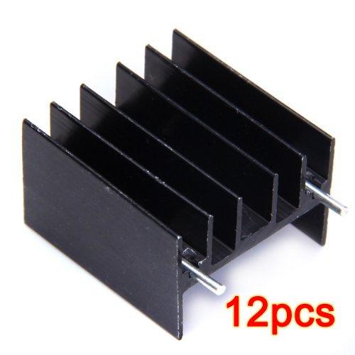 12pcs-dissipateur-de-chaleur-en-aluminium-pour-to220-l298n