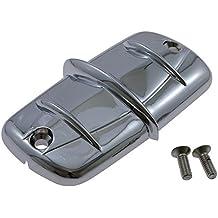 TRW Bremsscheiben Set Beläge AJE7M 290mm hinten 13,25 für MERCEDES E-CLASS 200