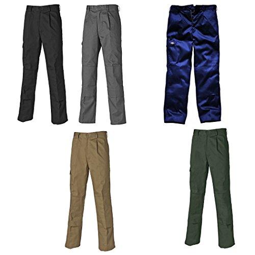 Dickies Unisex WD884 Modern Trousers