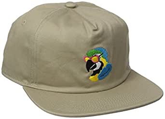 ... Coal Men s the Best Friend Parrot Cap be01b2df8ff3