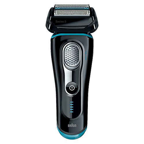 Braun Series 9 9040s Wet & Dry