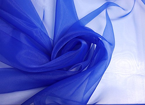 cosmo-textil-organdy-unigewebe-100-polyester-ca-122cm-breite-x3m-schnitt-col263-blau-ddd391