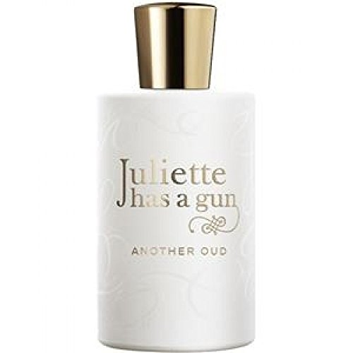Juliette Has A Gun  ANOTHER OUD EAU DE PARFUM 100 ML