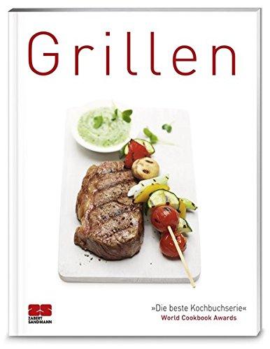 Grillen (Trendkochbuch (20)) -