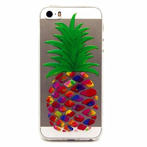 motouren-coque-tpu-pour-iphone-se-5-5s-coque-iphone-se-5-5s-ultra-mince-silicone-transparent-housse-