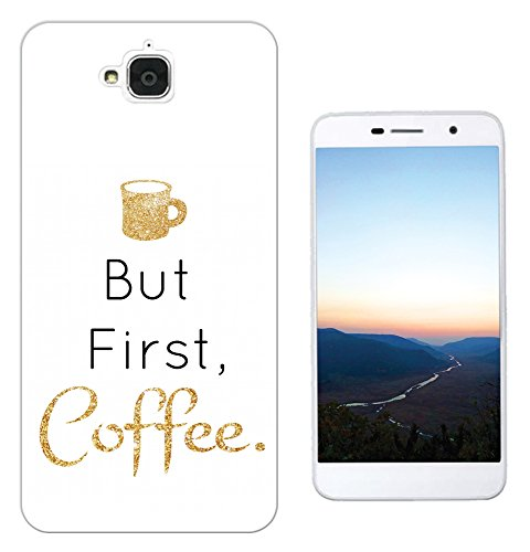002900-morning-drink-but-coffee-first-caffeine-design-huawei-honor-holly-2-plus-fashion-trend-siliko