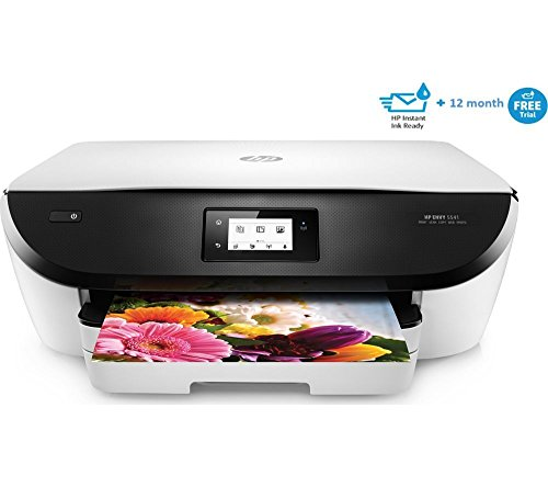 hp-envy-5541-all-in-one-wireless-printer