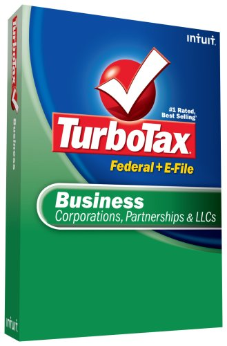 intuit-turbotax-business-efile-2008-old-version