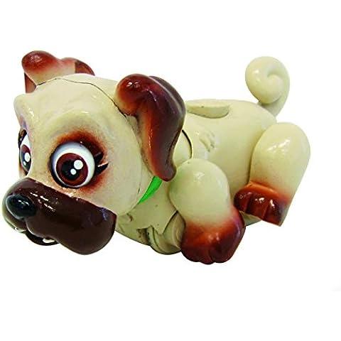 Pet Parade - 1757 - figurina animali