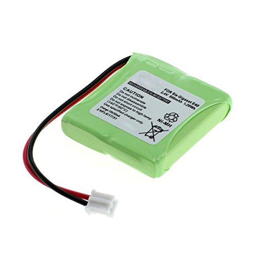subtelr-bateria-para-siemens-gigaset-e45-e450-e455-e450-sim-e455-sim-500mah-bateria-de-repuesto-s308
