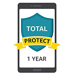 Acko 1-Year Total Damage Protection Plan for Phones Between INR 10,001-15,000