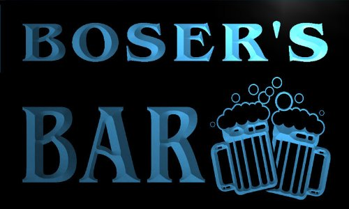 w024387-b-boser-name-home-bar-pub-beer-mugs-cheers-neon-light-sign