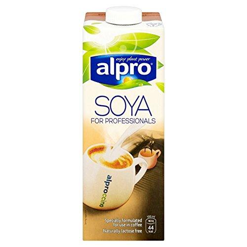 12-pack-alpro-soya-milk-for-professionals-1ltr