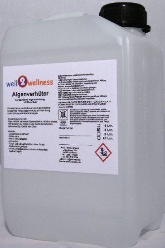well2wellness-produit-algicide-concentre-pour-piscine-anti-algues-et-anti-mousse-3-l