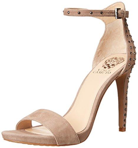 vince-camuto-fora-femmes-us-75-beige-sandales