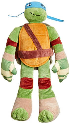 nickelodeon-teenage-mutant-ninja-turtles-pillowtime-pal-pillow-leonardo