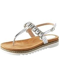 Primadonna 112127471VE amazon-shoes beige