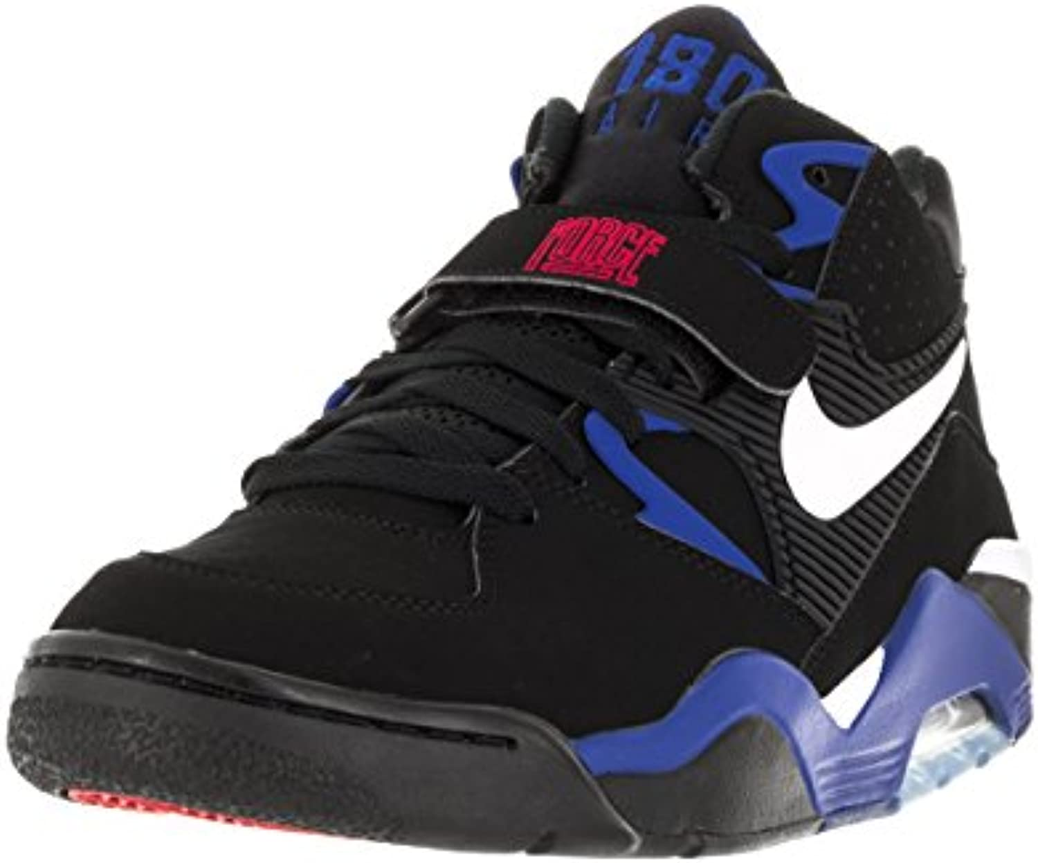 Air Force 180 - Size 9.5 - US Size