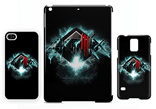skrillex-monsters-and-sprites-ipad-mini-case-cover