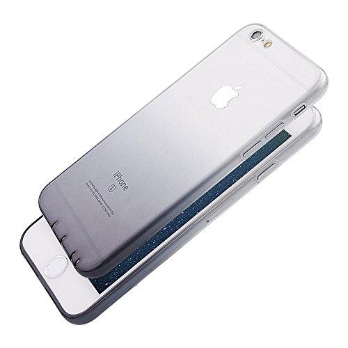 pridot-gradient-colour-tpu-funda-case-for-iphone-6s-6-ultra-thin-carcasa-anti-slip-soft-bumper-scrat