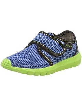 Lico Beluga V, Zapatillas de Estar por casa Unisex niños