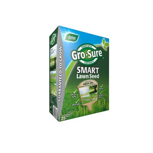 gro-sure-aqua-gel-coated-smart-grass-lawn-seed-25-sq-m-1-kg
