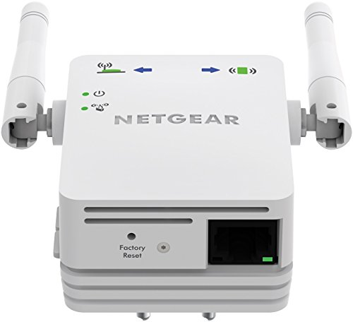 netgear wn3000rp 200pes n300 universal wlan repeater 300 mbit s lan port wps wei phpbb. Black Bedroom Furniture Sets. Home Design Ideas