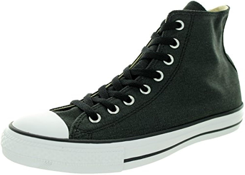 Converse Star Player Ox Medium Schuhe 39.5 Khaki