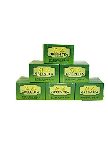sea-dyke-brand-green-tea-120-bags