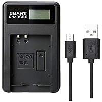 ORIGINAL VHBW USB KAMERA KABEL FÜR CANON POWERSHOT SX200 IS SX-200 IS